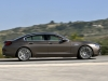 BMW 640d Gran Coupe_022