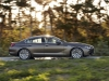 BMW 640d Gran Coupe_023