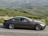 BMW 640d Gran Coupe_024