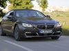 BMW 640d Gran Coupe_026