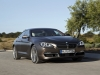 BMW 640d Gran Coupe_027