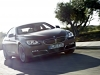 BMW 640d Gran Coupe_028