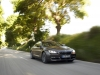 BMW 640d Gran Coupe_030