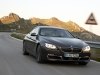 BMW 640d Gran Coupe_031