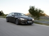 BMW 640d Gran Coupe_032