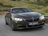 BMW 640d Gran Coupe_034