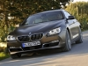 BMW 640d Gran Coupe_035