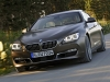 BMW 640d Gran Coupe_036