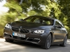 BMW 640d Gran Coupe_038