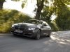 BMW 640d Gran Coupe_040