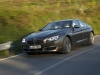 BMW 640d Gran Coupe_041