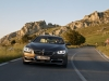 BMW 640d Gran Coupe_042