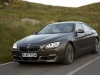 BMW 640d Gran Coupe_043