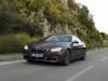BMW 640d Gran Coupe_044