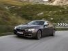 BMW 640d Gran Coupe_045
