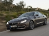 BMW 640d Gran Coupe_046