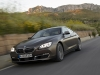 BMW 640d Gran Coupe_047