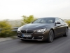 BMW 640d Gran Coupe_048