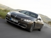 BMW 640d Gran Coupe_049