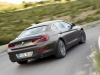 BMW 640d Gran Coupe_053