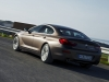 BMW 640d Gran Coupe_054
