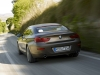 BMW 640d Gran Coupe_056