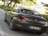 BMW 640d Gran Coupe_058