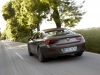 BMW 640d Gran Coupe_059
