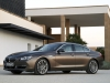 BMW 640d Gran Coupe_060