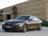 BMW 640d Gran Coupe_061