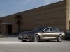 BMW 640d Gran Coupe_064