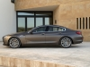 BMW 640d Gran Coupe_065