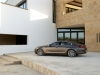BMW 640d Gran Coupe_066