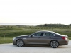 BMW 640d Gran Coupe_067
