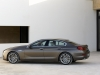 BMW 640d Gran Coupe_068