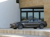BMW 640d Gran Coupe_069