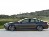 BMW 640d Gran Coupe_070