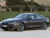 BMW 640d Gran Coupe_071