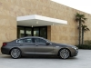 BMW 640d Gran Coupe_072