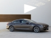 BMW 640d Gran Coupe_075