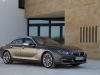 BMW 640d Gran Coupe_076