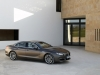 BMW 640d Gran Coupe_077