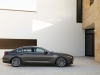 BMW 640d Gran Coupe_078