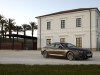BMW 640d Gran Coupe_080