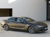 BMW 640d Gran Coupe_081