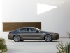 BMW 640d Gran Coupe_082
