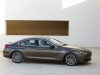BMW 640d Gran Coupe_083