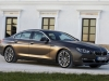 BMW 640d Gran Coupe_084