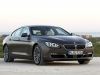 BMW 640d Gran Coupe_085