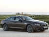 BMW 640d Gran Coupe_086